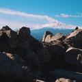 12 kép Taormináról és Cataniáról