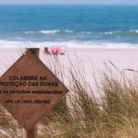 12 kép Aveiróról és az Atlanti-óceánról