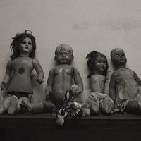 12 kép a lisszaboni babakórházról