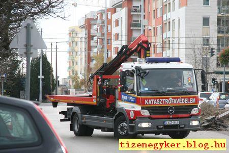 151120_kondorosiparkolas_1.jpg
