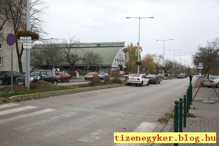 151120_kondorosiparkolas_2.jpg