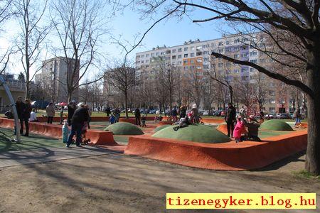 2015_bikas_jatszoter_03.jpg