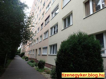 2018_ratzlaszlo_36-46.jpg
