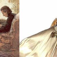 napi1 - Chopin, prológus