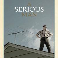 Egy komoly ember - A serious man (2009)