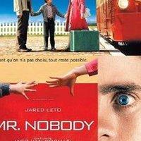Mr. Nobody - Mr Nobody (2009)