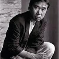 Könyvajánló - Murakami Haruki: Világvége és a keményre főtt csodaország (1985)