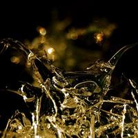 karácsonyi galéria II. - holdraforgó