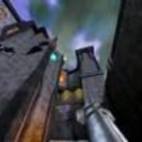 HaIQ verseny - Quake III
