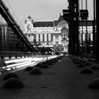 Téli Galéria - fotonart