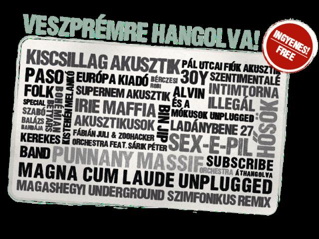 veszp.png