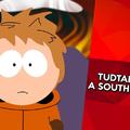 10 érdekesség a South Parkról, amit eddig talán nem tudtál
