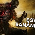 Banánnal Overwatchozni? 10 hihetetlen kontroller, amivel elverhettek már online