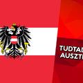 10 érdekesség Ausztriáról