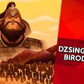 10 érdekesség a mongol birodalomról