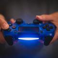 10 hihetetlen gaming rekord