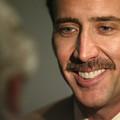 10 híres színész, akik borzalmas filmekben szerepeltek