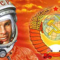 Jurij Alekszejevics Gagarin viszontagságos repülése
