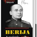 Lavrentyij Berija: A csajozás alapjai