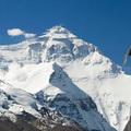 Az Everest meg nem mászásának heroizmusa