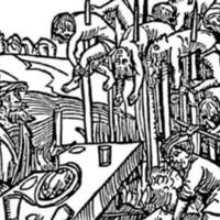 Inkvizítorszakmai folyóiratszemle