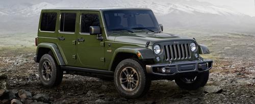 2016-jeep.jpg