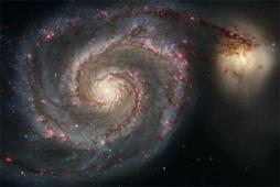 galaktikus_terkep.jpg