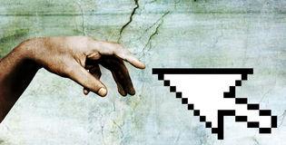 hand-god.jpg