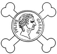 mordechai-logo.jpg