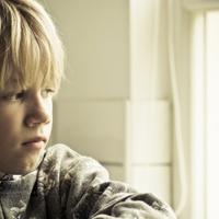 Leküzdhetők-e az otthonról hozott hátrányok az iskolában?