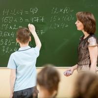 Lecsúszó híres matematikaoktatásunk – és a tőlünk tanuló finnek
