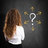 Zsebpénz vagy karrierépítés?
