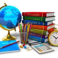 Mitől tankönyv a tankönyv?