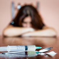 Mit tehet az iskola a drog ellen?
