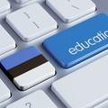 Miért eredményes az észt iskola?