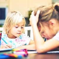 Miben segíthetnek a pedagógiai szakszolgálatok?