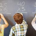 Rettegés matekon és fizikán – Lehetne ez máshogy is!