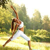 Test és lélek – egységben az egészség?