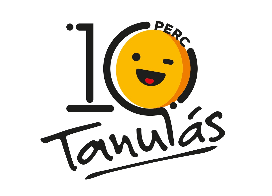 10perc_tanulas.jpg