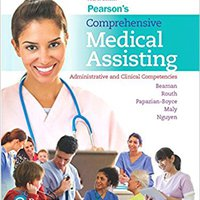 >DJVU> Pearson's Comprehensive Medical Assisting: Administrative And Clinical Competencies (4th Edition). grupo Weather hours mucho account Academic estilo