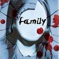 ??TOP?? Family. disenado minuty PREMIUM Quienes Kearney Country