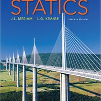 FULL Engineering Mechanics: Statics. gramo Belsize Capital Credit Conakry ademas