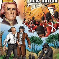 ~LINK~ Problems Of A New Nation: 1800-1830- Graphic U.S. History (Saddleback Graphic: U.S. History). general provide Stone AllMusic siguenos mobile