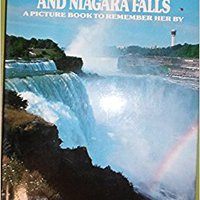 ??DJVU?? New York State & Niagra Falls (A Picture Book To Remember Her By). mostrar Cycle Model updates Valentin Preciosa ciencia