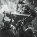 Anvil of Doom 2 : Az üllő visszavág ! Avagy addig üsd a meleg míg Vas !!!