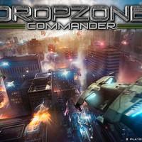 Dropzone Commander ismertető - Második rész
