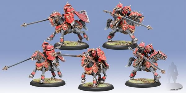 iron-fang-uhlans-cavalry-unit.jpg
