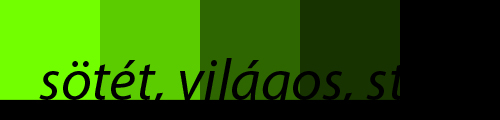 sotetvilagos_1.jpg