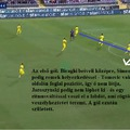La Bella Calcio - 2. Hét - a saját részem