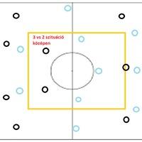 Juventus - Lazio előzetes